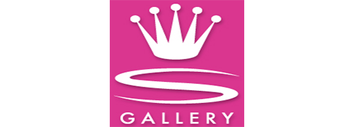 sgallery